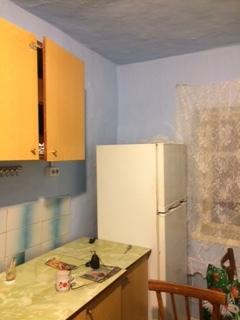 Сдам небольшой уютный домик - Фото 2
