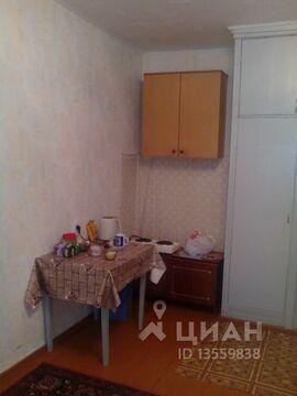 Аренда комнаты, Ухта, Ул. Советская - Фото 1