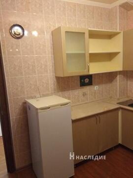 Продается 1-к квартира Садовая - Фото 4