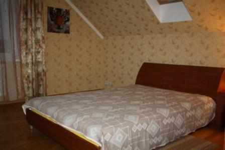 Уютный коттедж по горьковскому шоссе - Фото 5