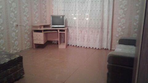 Аренда квартиры, Уфа, Ул. Гвардейская - Фото 3