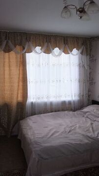 Продажа квартиры, Курган, 1 - Фото 2