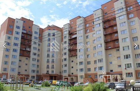 Продажа квартиры, Южно-Сахалинск, Мира пр-кт. - Фото 1