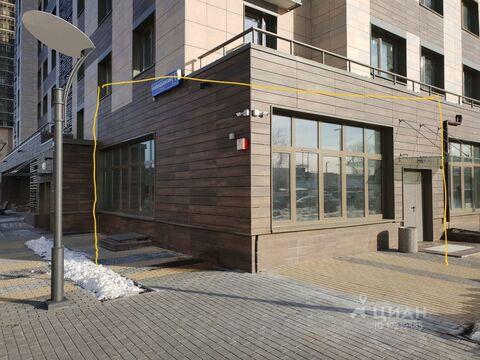 Аренда офиса, м. Окружная, Нововладыкинский проезд