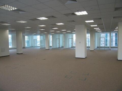 Аренда офиса г Москва, ул Тульская Б, д 11 - Фото 3