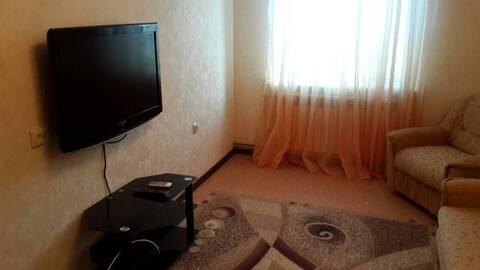 На срочной продаже 1к. квартира в новострое с ремонтом на Ра - Фото 1