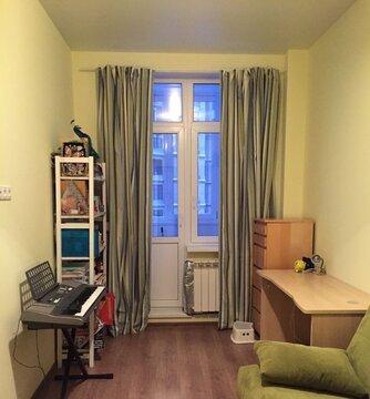 Продам 2-к квартиру, Раменское Город, Северное шоссе 18 - Фото 4