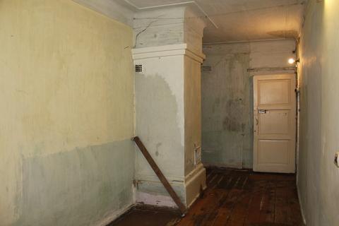 Комната около Речного вокзала - Фото 3