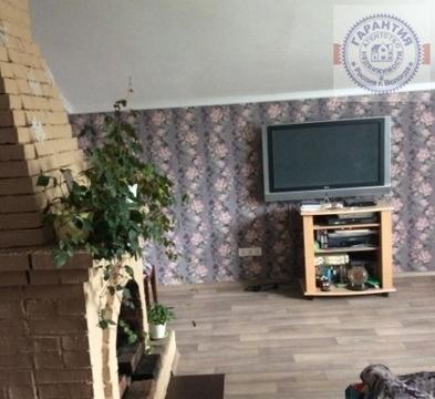 Продажа дома, Вологда, Ул. Садовая - Фото 4
