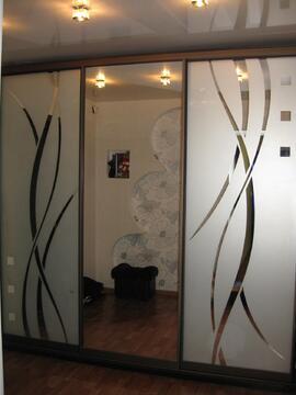 2 квартира Студенческая 68 а отличный ремонт звоните вам рады