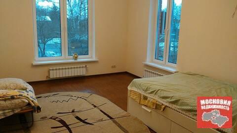 Шикарный коттедж в Пушкино. - Фото 5