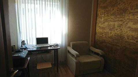 Сдам офис в центре Севастополя