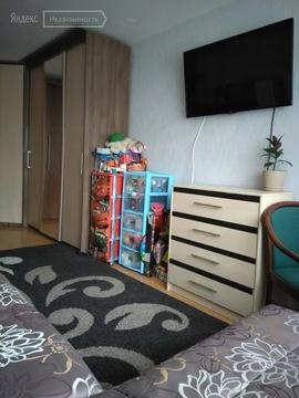 Квартира, ул. Дружбы, д.13 - Фото 1