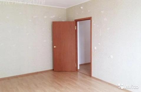 2-к квартира, 62 м, 9/17 эт. - Фото 2