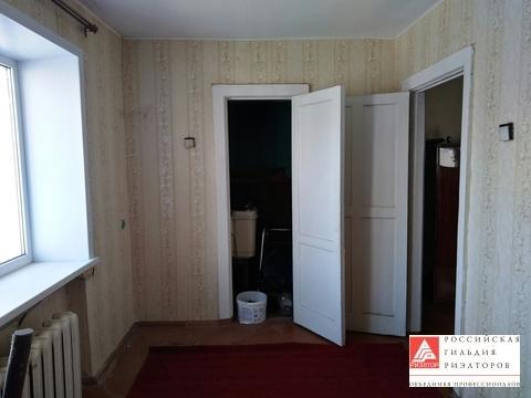 Квартира, ул. Боевая, д.59 - Фото 3
