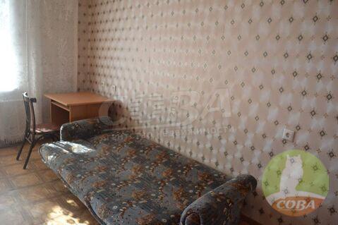 Аренда квартиры, Тюмень, Ул. Мориса Тореза - Фото 5
