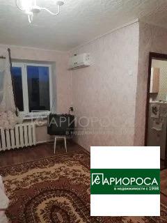 Квартира, ул. Ополченская, д.61 - Фото 2