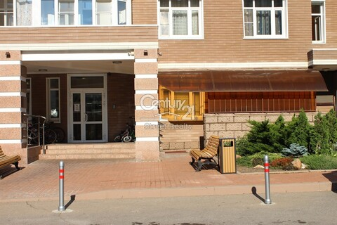 Продажа квартиры, м. Тимирязевская, Ул. Тимирязевская - Фото 4