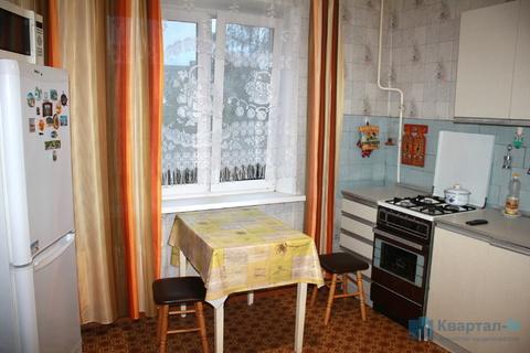 Сдается однокомнатная квартира в г. Щелково. - Фото 4