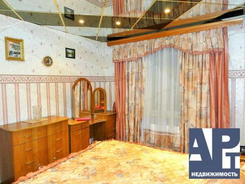 Продам 3-к квартиру, Зеленоград г, к801 - Фото 2