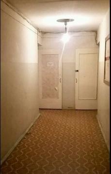Продажа комнаты, Обнинск, Маркса пр-кт. - Фото 3
