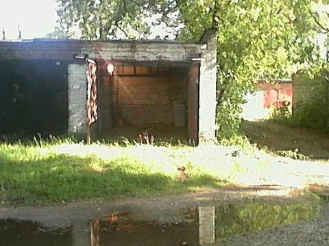 Продается гараж М. О, г. Раменское, ул. Красноармейская - Фото 2