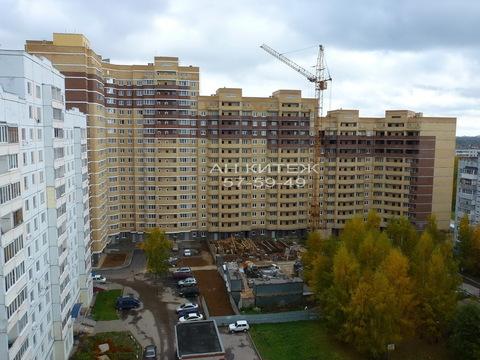 Продаю новую 2-ком квартиру в современном доме, хорошем районе - Фото 4