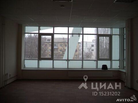 Офис в Белгородская область, Белгород Гражданский просп, 18 (58.1 м) - Фото 2
