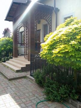 Жилые дома в Гурьевске - Фото 3