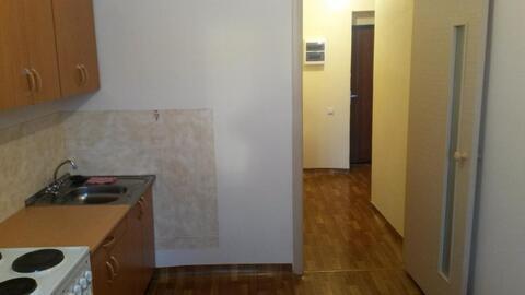 Сдам квартиру белые росы - Фото 4