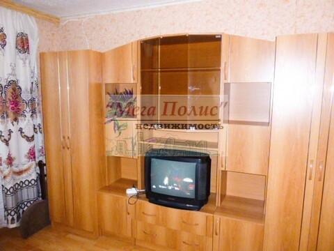 Сдается комната 18 кв.м. с предбанником ул. Любого 8, с мебелью - Фото 2