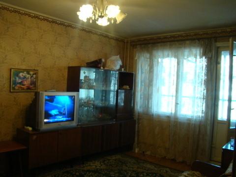 Продам 2 к.кв.Санкт-Петерург, Выборгский р-н, Северный пр.д.6 корп.1 - Фото 3