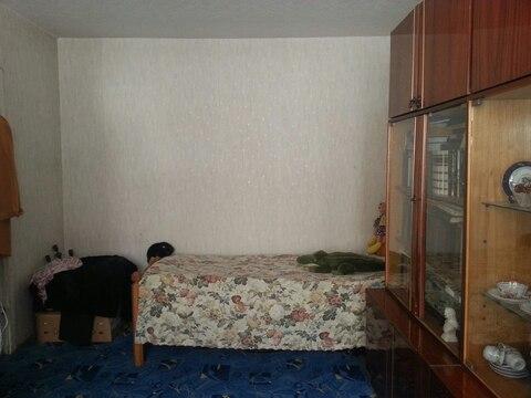 Продаётся 2 к. квартира в г.Кимры по ул. 50 лет влксм 28 - Фото 2