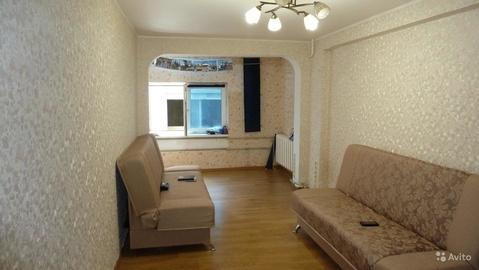 Сдам однокомнатную квартиру юбш - Фото 3