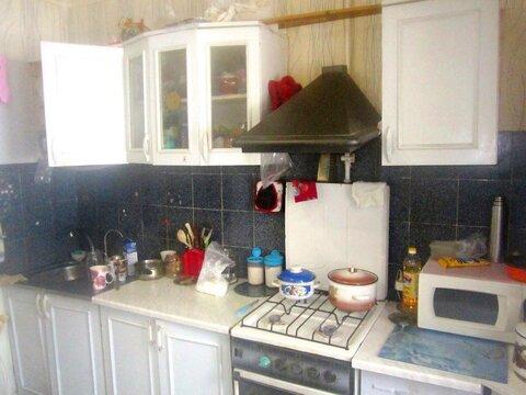 3-х комнатная квартира Киржач - Фото 1