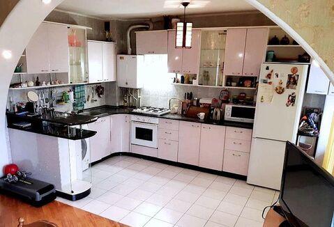 Продажа квартиры, Южный, Динской район, Ул. Мира - Фото 5