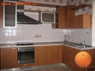 Сдается в аренду дом, Киевское шоссе, 25 км от МКАД - Фото 4