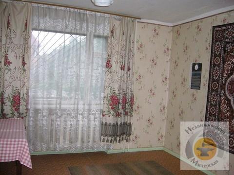 Продам 1 комнатную крупногабаритную квартиру р-н Русское поле. - Фото 1