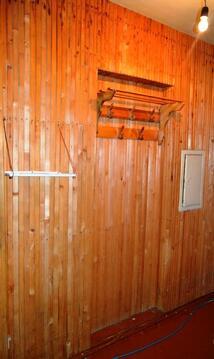 Продажа: Квартира 3-ком. 56 м2 2/3 эт. - Фото 4