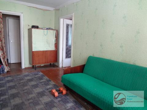 Продам 2-к квартиру, Иваново город, Лежневская улица 161 - Фото 4