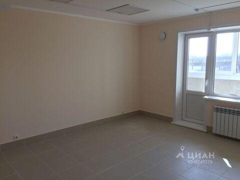 Аренда офиса, Барнаул, Тракт Павловский - Фото 2
