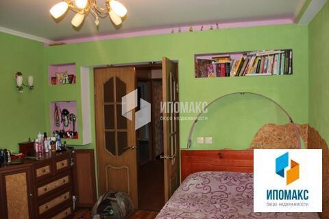 3-хкомнатная квартира 60 кв.м. , г.Москва, п.Киевский - Фото 2