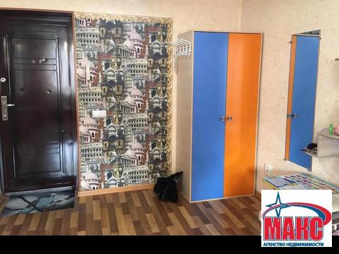 Объявление №60952771: Продаю 1 комн. квартиру. Томск, ул. Киевская, 77,