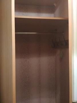 Продается комната 12,3 кв.м.2/5эт. г Жуковский, ул. Московская, д.1 - Фото 4