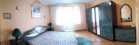 Продается 3-к Квартира ул. Российский проспект - Фото 3