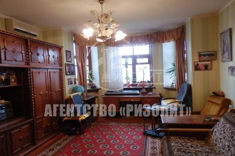 Предлагаем купить: уютную теплую 4-х комнатную квартиру в престижном - Фото 5