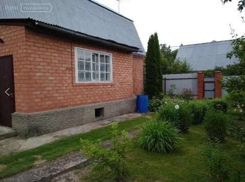Продается земельный участок 11,2 сотки с домом 80 кв.м - Фото 3
