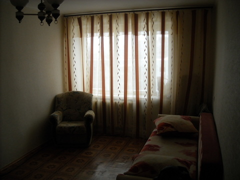 Срочно продается 1-я квартира в Рузе ул.Микрорайон - Фото 3