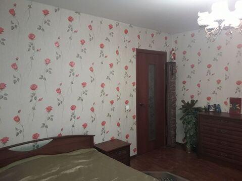 Продажа квартиры, Великий Новгород, Технический проезд - Фото 5