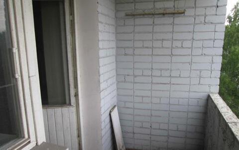 Продается 3-комн. квартира 61.3 м2 - Фото 4